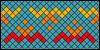 Normal pattern #63296 variation #116111