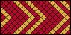 Normal pattern #70 variation #116114