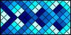 Normal pattern #56136 variation #116129