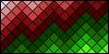 Normal pattern #16603 variation #116152