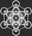 Alpha pattern #62653 variation #116167