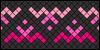 Normal pattern #63296 variation #116177