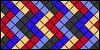 Normal pattern #25946 variation #116180