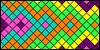 Normal pattern #18 variation #116182