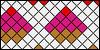 Normal pattern #2425 variation #116183