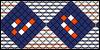 Normal pattern #63105 variation #116193