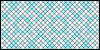 Normal pattern #55346 variation #116202