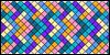 Normal pattern #59832 variation #116207