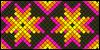 Normal pattern #32405 variation #116208