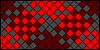 Normal pattern #81 variation #116215