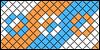 Normal pattern #15570 variation #116218
