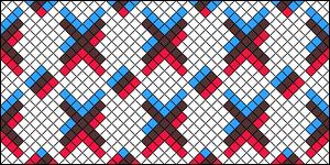 Normal pattern #63362 variation #116235