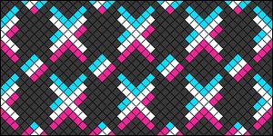 Normal pattern #63362 variation #116239