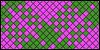 Normal pattern #7838 variation #116242
