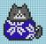 Alpha pattern #63028 variation #116251