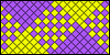 Normal pattern #103 variation #116260