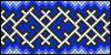Normal pattern #63298 variation #116271
