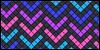 Normal pattern #28767 variation #116288