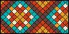 Normal pattern #61646 variation #116300