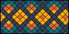Normal pattern #32410 variation #116309