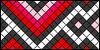 Normal pattern #37141 variation #116345