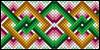 Normal pattern #55684 variation #116353