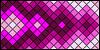 Normal pattern #18 variation #116362