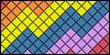 Normal pattern #25381 variation #116365