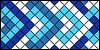 Normal pattern #54987 variation #116366
