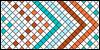 Normal pattern #25162 variation #116397