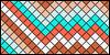 Normal pattern #48544 variation #116398