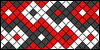 Normal pattern #24080 variation #116400