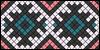 Normal pattern #37102 variation #116402