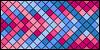 Normal pattern #59485 variation #116423