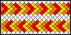 Normal pattern #23698 variation #116427