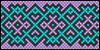 Normal pattern #62726 variation #116429