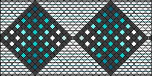 Normal pattern #44175 variation #116438