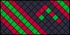 Normal pattern #16971 variation #116457