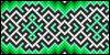 Normal pattern #62885 variation #116459