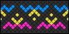 Normal pattern #63296 variation #116470
