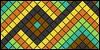 Normal pattern #35597 variation #116472