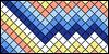 Normal pattern #48544 variation #116506