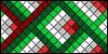 Normal pattern #30882 variation #116511