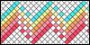 Normal pattern #30747 variation #116520