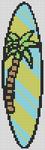 Alpha pattern #48584 variation #116529