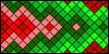 Normal pattern #18 variation #116537