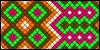 Normal pattern #28949 variation #116539