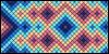 Normal pattern #15984 variation #116563