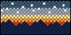 Normal pattern #27381 variation #116568