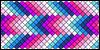 Normal pattern #59026 variation #116571